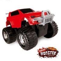 Carro Monster MK 152 Dismat