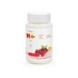 CHÁ H+ Sabor Frutas Vermelhas 150 g