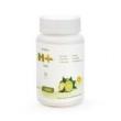 CHÁ H+ Sabor Limão 150 g