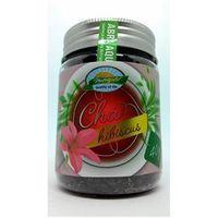 Chá Hibiscus 40 G Nutrigold Pote