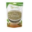 Chá Verde 30g - Benattus