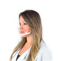 Clearmask - Máscara Protetora - Estek