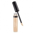 Colorstay Concealer Revlon - Corretivo Facial Medium