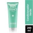 Condicionador Bed Head Tigi Totally Beachin