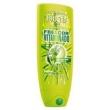 Condicionador Fructis Frescor Vitaminado