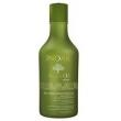Condicionador Inoar Argan Oil 250 ml