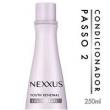 Condicionador Nexxus Youth Renewal para Cabelos Finos - Passo 2