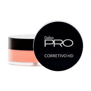 Corretivo HD Dailus Pro