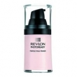 Corretivo Revlon Photoready Perfecting Primer 001 27ml