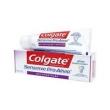 Creme Dental Colgate Sensitive Pro - Alívio Multiproteção 110g