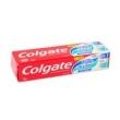 Creme Dental Colgate Tripla Ação Menta Suave 90g