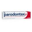 Creme Dental Parodontax Flúor 50G