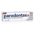 Creme Dental Parodontax Whitening 50g