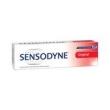 Creme Dental Sensodyne