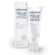 Creme Dental Sensodyne Gsk True White 100G