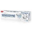 Creme Dental Sensodyne Repair E Protect Whitening 100G