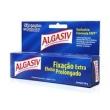 Creme Fixador de Dentadura Algasiv
