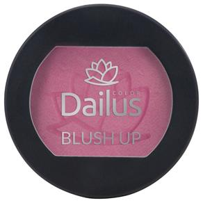 Dailus Blush Up - 08 Rosado