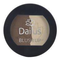 Dailus Color - Blush Up