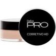 Dailus PRO Corretivo Facial HD - 10 Claro Rosado