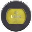 Dailus Sombra Uno - 10 Limão