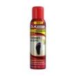 Desodorante para os Pés La Kesia Proteção Total