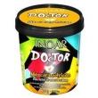 Doctor N Máscara de Nutrição Inoar - Máscara Nutritiva