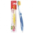 Escova Dental Edel White Soft Spezial Kids