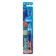 Escova Dental Gum Disney Dory