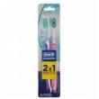 Escova Dental Oral - B Complete 40 Leve 2 Pague 1