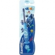 Escova Dental Sanifill Kids Ventosa Rio 2