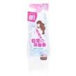 Esponja Criativa Banho de flores - Yifan - Yifan banho de toalha de banho flor de banho esfregar dispositivo