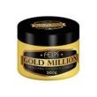 Felps Profissional Desmaia Cabelo Gold Million 300g