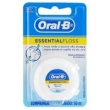 Fio Dental Oral - B Essential Floss