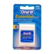 Fio Dental Oral - B Essential Floss 50M