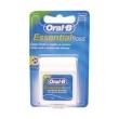 Fio Dental Oral - B Essential Floss Menta - 11978 - BQ