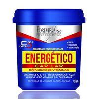 Forever Liss Máscara Ultra Concentrada Energético Capilar - 950g