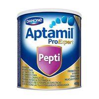 Fórmula Infantil em Pó Aptamil Pepti Lata