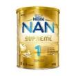 Fórmula Infantil NAN Supreme 1 Lata