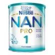 Fórmula Infantil Nestlé Nan 1 Pro 800g