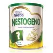 Fórmula Infantil Nestlé Nestogeno 1 400g