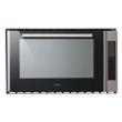 Forno Elétrico 125 Litros Prime Cooking Cuisinart F948 - 105Stix 220V