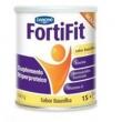 FortiFit em Pó Support Baunilha 600g