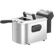 Fritadeira Elétrica Aço Inox Smart 69160 - 012 Tramontina 110V
