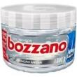 Gel Fixador Bozzano Brilho Molhado Leve 300 Pague 230G