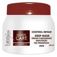 Home Care Máscara Manutenção Pós Progressiva Forever Liss - Máscara 250g