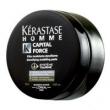 Kerastase Homme Capital Force Pasta Modeladora Densificadora - 75ml