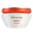 Kérastase Mascara Nutritive Irisome Finos 200 ml