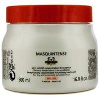 Kerastase Nutritive Máscara Masquintense Cheveux Fins Irisome