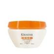 Kérastase Nutritive Masque Nutri - Thermique - Máscara